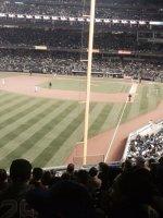 Jason attended New York Yankees vs Boston Red Sox- MLB on Apr 13th 2014 via VetTix