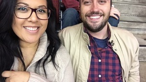 Edward attended Arizona Coyotes vs. Calgary Flames - NHL on Dec 19th 2016 via VetTix