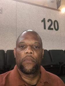 Malcolm attended Austin Spurs vs. Iowa Energy - NBA D-league Basketball - Military Appreciation Game on Feb 26th 2017 via VetTix