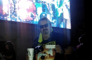 Dan B attended United We Rock Tour 2017 - Styx and Reo Speedwagon With Don Felder - Reserved Seats on Jul 30th 2017 via VetTix
