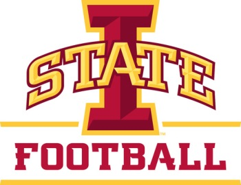 We are giving out 1000 tickets to Iowa State Cyclones vs Texas Tech - NCAA Footballon Nov 22nd 2014