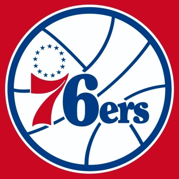 Philadelphia 76ers vs. Sacramento Kings - NBA Philadelphia, PA - Wednesday, February 10th 2016 at 7:00 PM 500 tickets donated