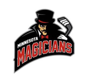 Minnesota Magicians vs. Brookings Blizzard - Nahl - Saturday Richfield, MN - Saturday, February 6th 2016 at 7:00 PM 20 tickets donated