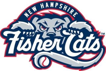 We are giving out 20 tickets to New Hampshire Fisher Cats vs. New Britain Rock Cats - Milbon Jul 8th 2014