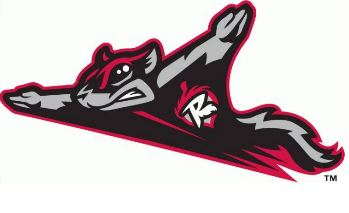 Richmond Flying Squirrels vs. Bowie Baysox - MILB Richmond, VA - Monday, May 25th 2015 at 12:05 PM 40 tickets donated