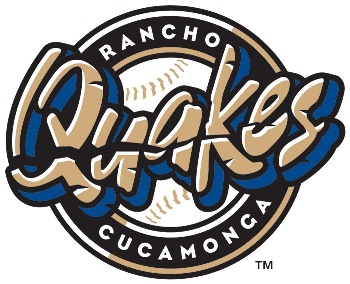 We are giving out 8 tickets to Rancho Cucamonga Quakes vs High Desert Mavericks - MiLBon Jul 27th 2014