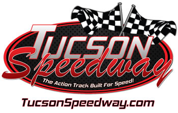 We are giving out 100 tickets to Tucson Speedway - ICEBREAKER 108on Jun 4th 2016