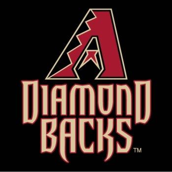 We are giving out 500 tickets to Arizona Diamondbacks vs San Francisco Giants - MLBon Jul 17th 2015