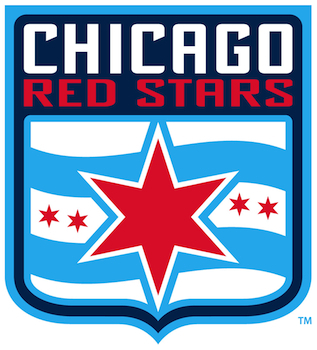 We are giving out 200 tickets to Chicago Red Stars vs Boston Breakers Military Appreciation Night - NWSL - Wednesdayon Aug 13th 2014