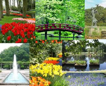 Memphis Botanic Garden Tickets Are Good For Any Day Of Your Choice Memphis Tn Tbd
