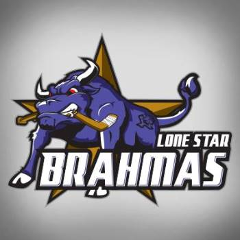 Lone Star Brahmas vs. Amarillo Bulls - Military Appreciation Night - Nahl - Wednesday North Richland Hills, TX - Wednesday, November 26th 2014 at 7:00 PM 70 tickets donated
