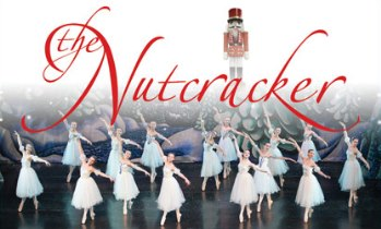 We are giving out 35 tickets to Nutcracker performed by Boulder Ballet and the Boulder Philharmonic Orchestraon Nov 26th 2014