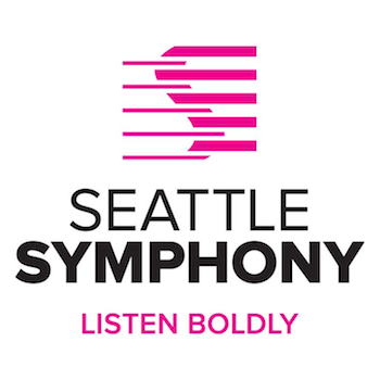 We are giving out 10 tickets to Sunday Untuxed - Classical - Presented by the Seattle Symphony - Sunday Matineeon Jan 18th 2015