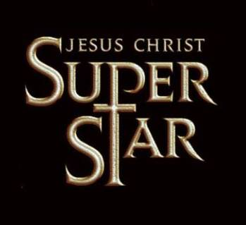 Jesus Christ Superstar Performed by Weathervane Playhouse Newark, OH - Friday, December 26th 2014 at 7:00 PM 4 tickets donated