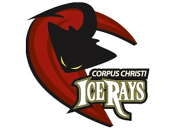 Corpus Christi Ice Rays vs. Lone Star Brahmas - Hockey - Nahl - Thursday Corpus Christi, TX - Thursday, February 11th 2016 at 7:10 PM 30 tickets donated