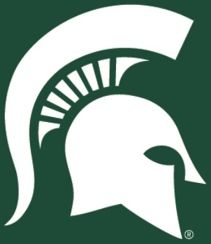 Michigan State Spartans vs. North Dakota - NCAA Hockey East Lansing, MI - Sunday, November 29th 2015 at 3:05 PM 50 tickets donated