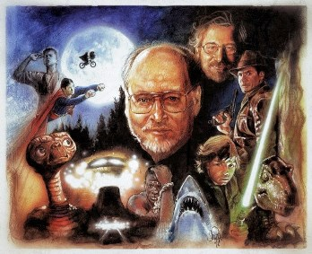 The Genius of John Williams Performed by Rockford Symphony Rockford, IL - Saturday, January 10th 2015 at 7:30 PM 20 tickets donated