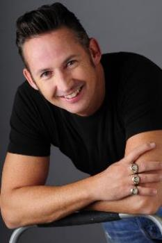 Harland Williams From Dumb and Dumber West Palm Beach, FL - Thursday, February 19th 2015 at 8:00 PM 50 tickets donated
