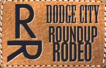 We are giving out 100 tickets to Dodge City Roundup Rodeoon Jul 29th 2015