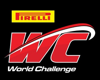 2015 Pirelli World Challenge - Sunday - Ga Grounds Pass Austin, TX - Sunday, March 8th 2015 Start Time To Be Determined 2 tickets donated