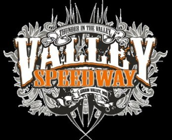 We are giving out 30 tickets to Valley Speedway Raceson Oct 3rd 2015