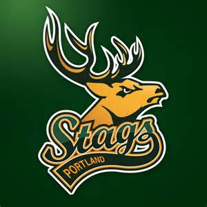 We are giving out 10 tickets to Portland Stags vs Seattle Rainmakers - Major League Ultimate Frisbee - Sunday Afternoonon Jun 14th 2015