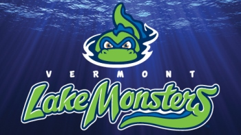Vermont Lake Monsters vs. Brooklyn Cyclones - MILB Burlington, VT - Friday, August 7th 2015 at 7:05 PM 8 tickets donated