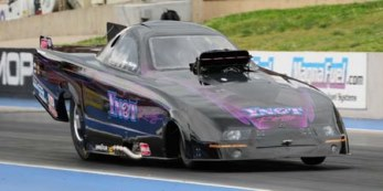 We are giving out 50 tickets to Car Star - Thunder on the Mountain - NHRA Lucas Oil Drag Racing Series - Bandimere Speedayon Jun 21st 2015