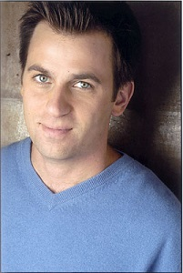 John Heffron at Stand Up Live Phoenix, AZ - Thursday, August 6th 2015 at 8:00 PM 100 tickets donated