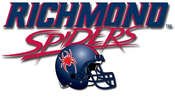 We are giving out 100 tickets to Richmond Spiders vs. Elon Phoenix - College Footballon Oct 10th 2015
