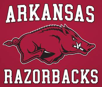 We are giving out 700 tickets to Arkansas Razorbacks vs. Toledo - NCAA Footballon Sep 12th 2015