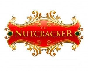 We are giving out 25 tickets to The Nutcrackeron Dec 19th 2015