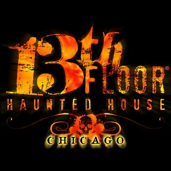 13th floor fast pass largest haunted house in chicago for 13th floor vip tickets