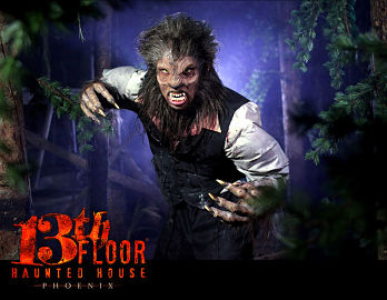 13th floor haunted house phoenix fast pass good for for 13th floor haunted house phoenix