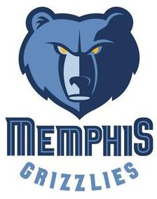Memphis Grizzlies vs. Portland Trail Blazers - NBA Memphis, TN - Monday, February 8th 2016 at 7:00 PM 40 tickets donated