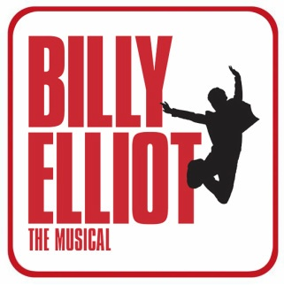 We are giving out 4 tickets to Billy Elliot - Presented by the Tulsa Project Theatre - Thursdayon May 5th 2016