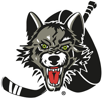 Chicago Wolves vs. Iowa Wild - Military Appreciation Night - AHL Rosemont, IL - Saturday, February 6th 2016 at 7:00 PM 100 tickets donated