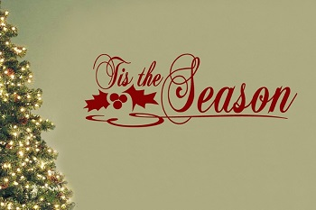 We are giving out 20 tickets to Tis The Season - A Traditional Christmas performed by Swanhurt Choiron Dec 5th 2015