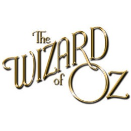 We are giving out 16 tickets to The Wizard of Ozon Dec 6th 2015
