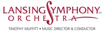 Masterworks 6 - Tchaikovsky Symphony No. 4 - Presented by the Lansing Symphony Orchestra - Wednesday East Lansing, MI - Wednesday, May 4th 2016 at 8:00 PM 20 tickets donated