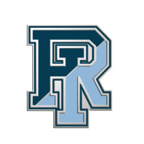 University of Rhode Island Rams vs. Holy Cross - NCAA Mens Basketball Kingston, RI - Wednesday, December 2nd 2015 at 7:00 PM 1 ticket donated