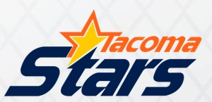 We are giving out 10 tickets to Tacoma Stars vs San Diego Sockers - Major Arena Soccer League - Saturdayon Feb 20th 2016