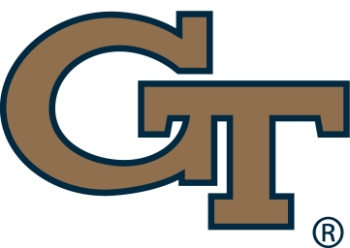 Georgia Tech Yellow Jackets vs. Wakw Forest - NCAA Men's Basketball Atlanta, GA - Wednesday, February 10th 2016 at 7:00 PM 2 tickets donated