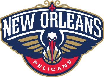New Orleans Pelicans vs. Memphis Grizzlies - NBA New Orleans, LA - Tuesday, December 1st 2015 at 7:00 PM 100 tickets donated
