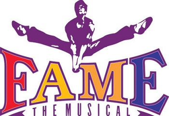 Fame Junior - Performed by Plano Childrens Theatre Plano, TX - Friday, February 12th 2016 at 7:15 PM 20 tickets donated