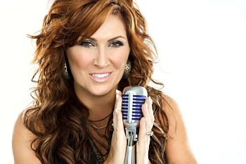 Jo Dee Messina Live Wickenburg, AZ - Thursday, February 11th 2016 at 7:30 PM 30 tickets donated