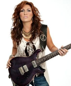 Jo Dee Messina Live Wickenburg, AZ - Friday, February 12th 2016 at 7:30 PM 30 tickets donated