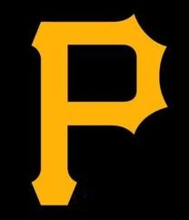 We are giving out 50 tickets to Pittsburgh Pirates vs San Francisco Giants - MLBon Jun 13th 2013