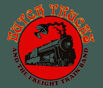 Butch Trucks and the Freight Train Band Dallas, TX - Tuesday, May 3rd 2016 at 9:00 PM 100 tickets donated