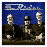 The Rides - the Side Project of Stephen Stills and Kenny Wayne Shepard Milwaukee, WI - Tuesday, May 3rd 2016 at 8:00 PM 100 tickets donated